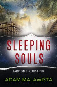 SleepingSouls_Rousting_72dpiV2